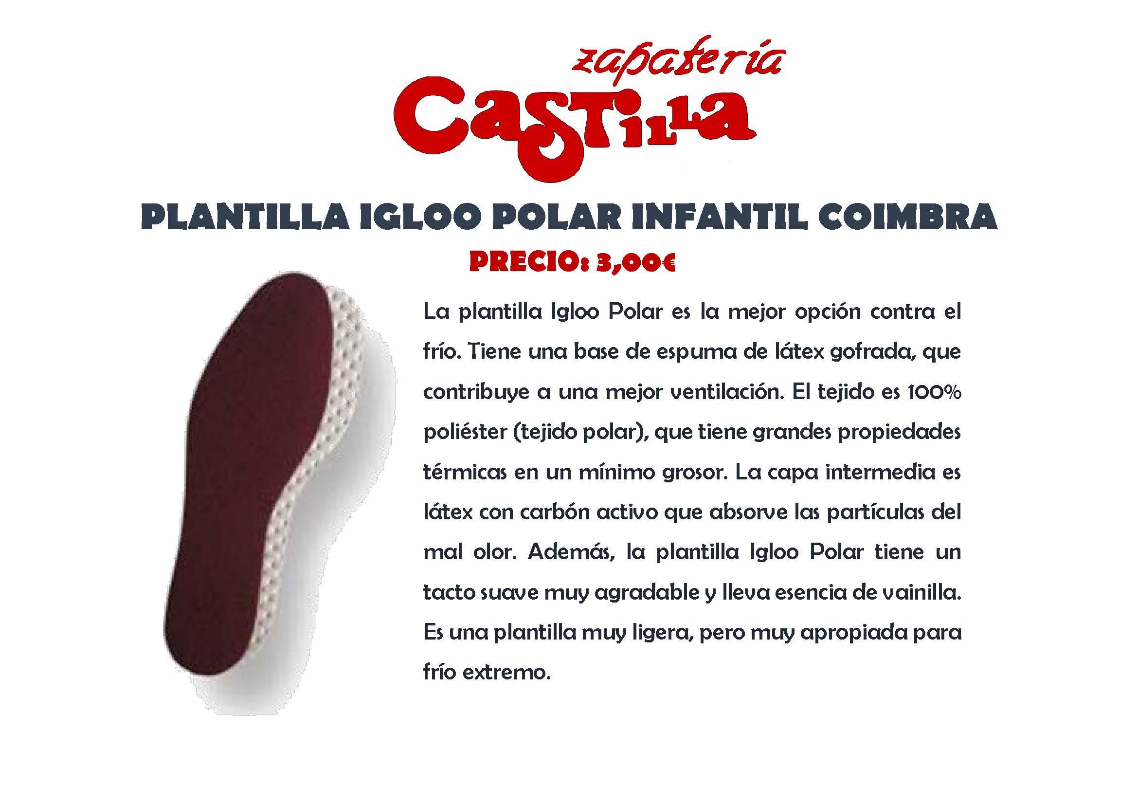 Lujo Plantilla De Látex Iet Regalo - Ejemplo De Colección De ...